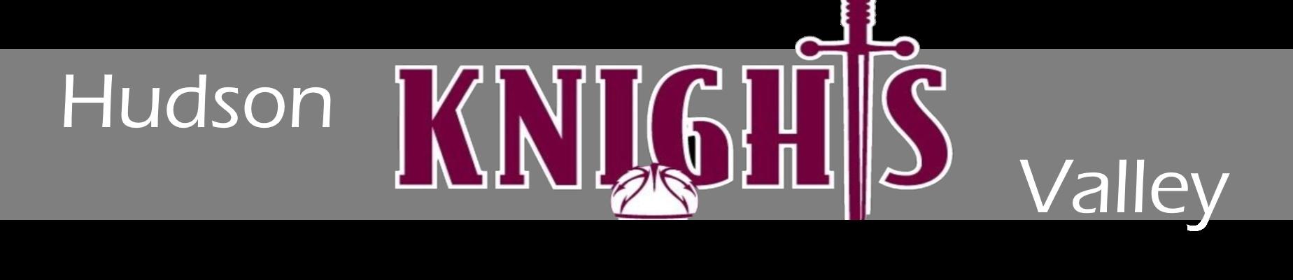 Hudson Valley Knights Basketball Club