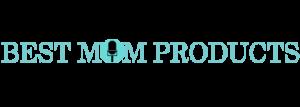 BMP_New logo_420x150