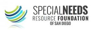 SNRFSD_Logo_New copy-1