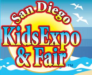 san-diego-kids-expo-fair