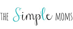 the_simple_moms_logo