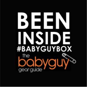 babyguy
