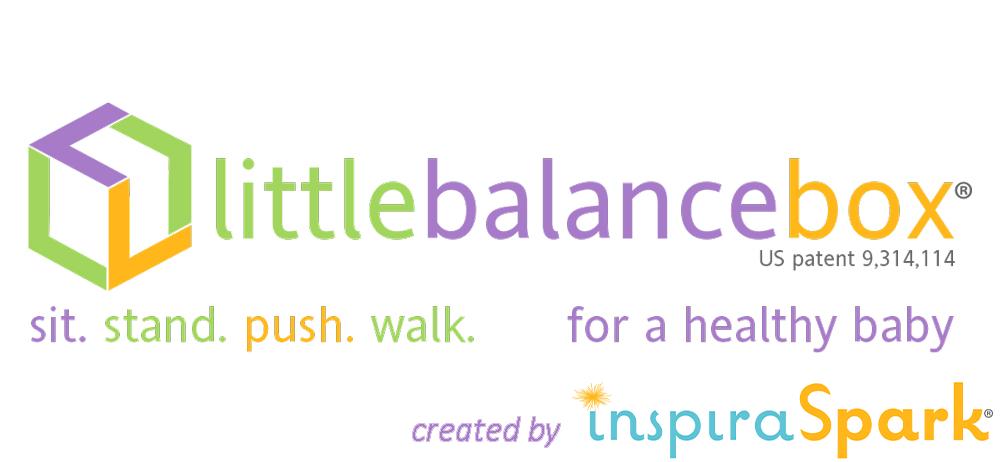 Little Balance Box®