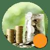 fondos-mutuales-icono
