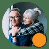 jubilacion-icono-new1