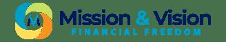 logo-mission-horizontal
