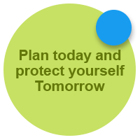 plan-today