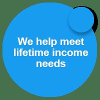 we-help-meet