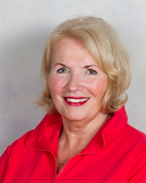 Marlene R. Dyck