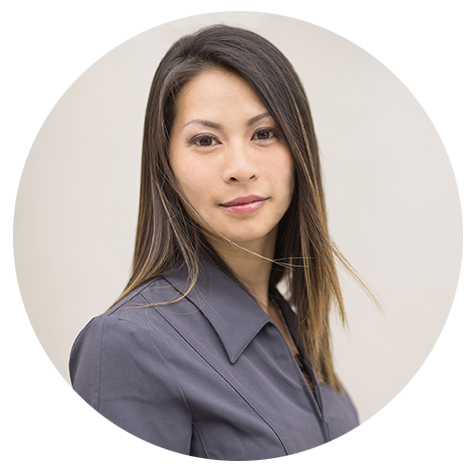 Hong-Huynh-Cosmetic-Aesthetic-Nurse-Specialist-Ottawa