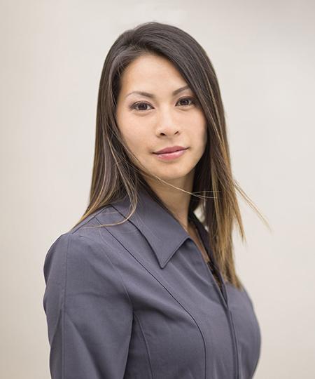 Hong-Huynh-Ottawa-Cosmetic-Nurse