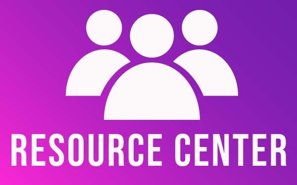 fast-fit-nation-resource-center-help-desk