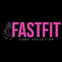 Fast-Fit-WEBSITE-LOGO_200x200