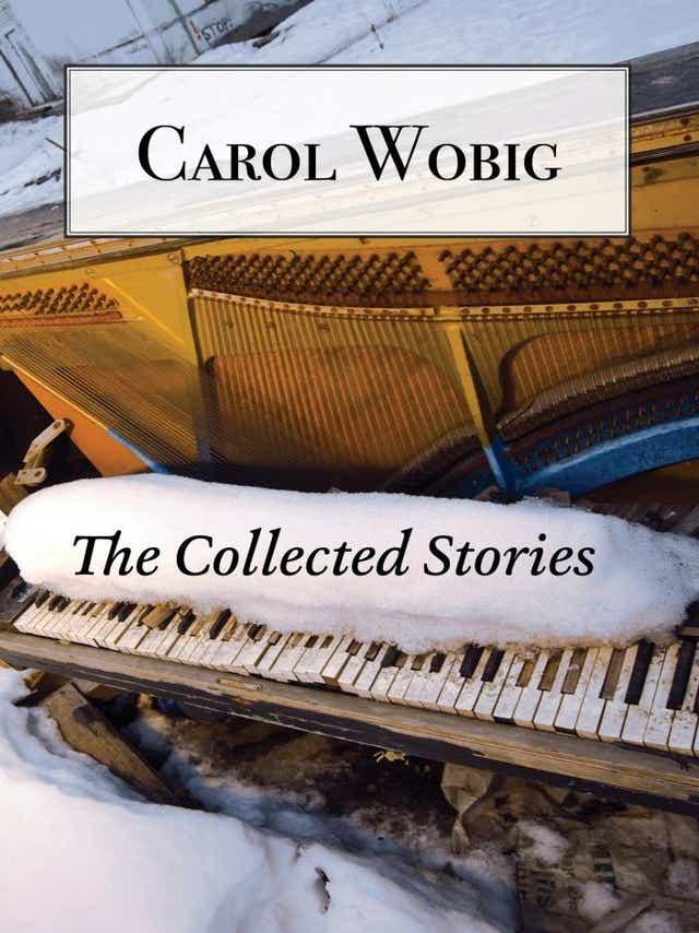 636542145627434188-Carol-Wobig-cover-for-web