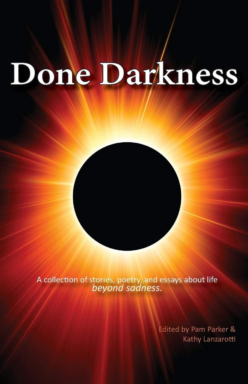 done darkness