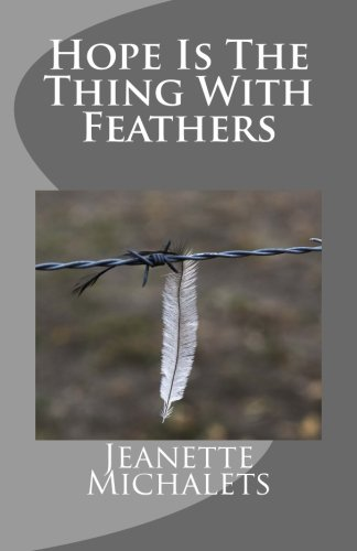 hope feathers