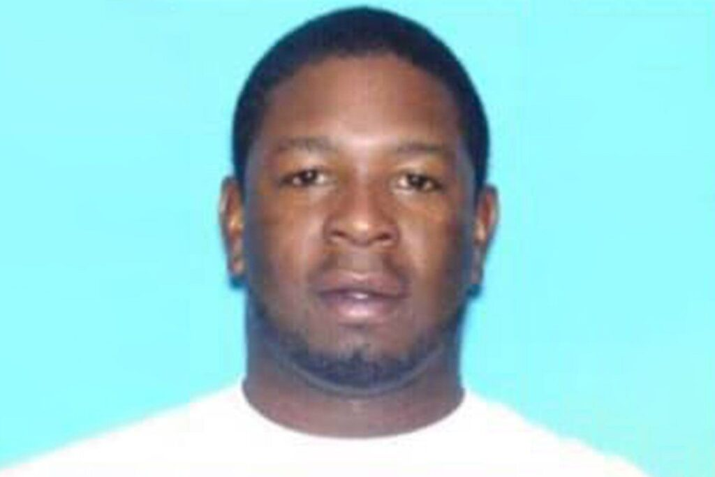 Coral Gables high school football coach found missing