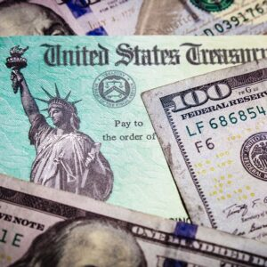 Millions of taxpayers may be owed refunds, here's how you can claim your cash