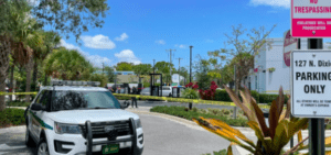 Man Killed in Starbucks Drive-Thru Shooting After Alleged Road Rage Confrontation