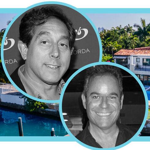 Prime 112 restaurateur sells waterfront Venetian Islands home in off-market sale