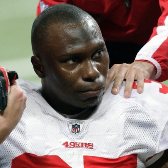 AP source: NFL player Phillip Adams killed 5, then himself