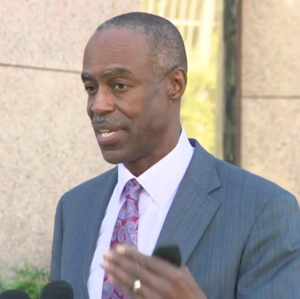 Robert Runcie offers to step down as BCPS Superintendent