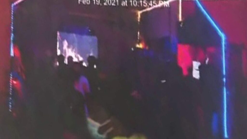 Miami commissioners to target pop-up nightclubs with hefty fines