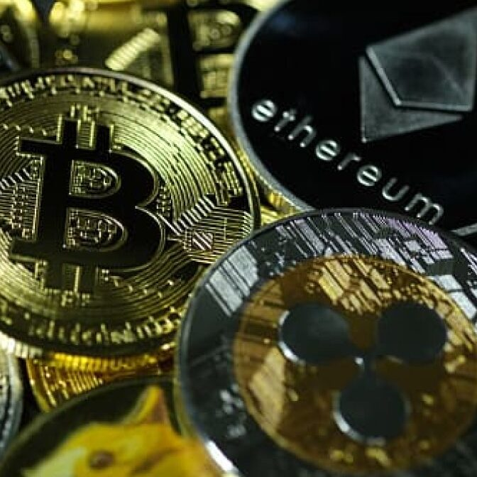 Miami-Dade County Creating Cryptocurrency Task Force