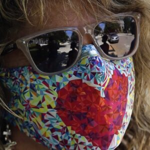 Do you still need a mask? It depends where in South Florida you go