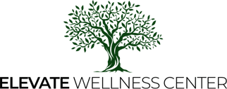 ELEVATE Wellness Center