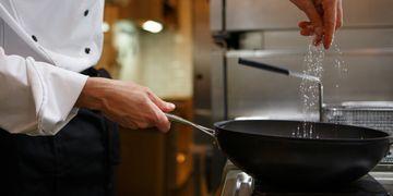 Chef Spotlight