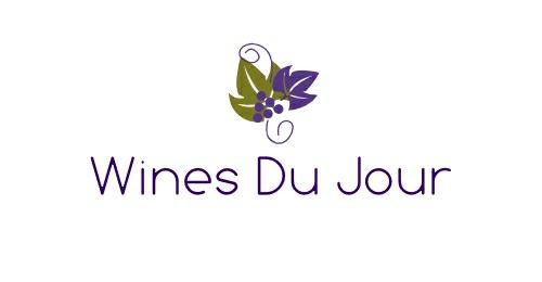 Wines Du Jour