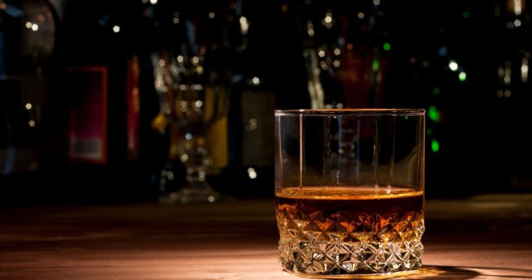 Whiskey Lovers Here's Why You Should Be Drinking Cognac Instead