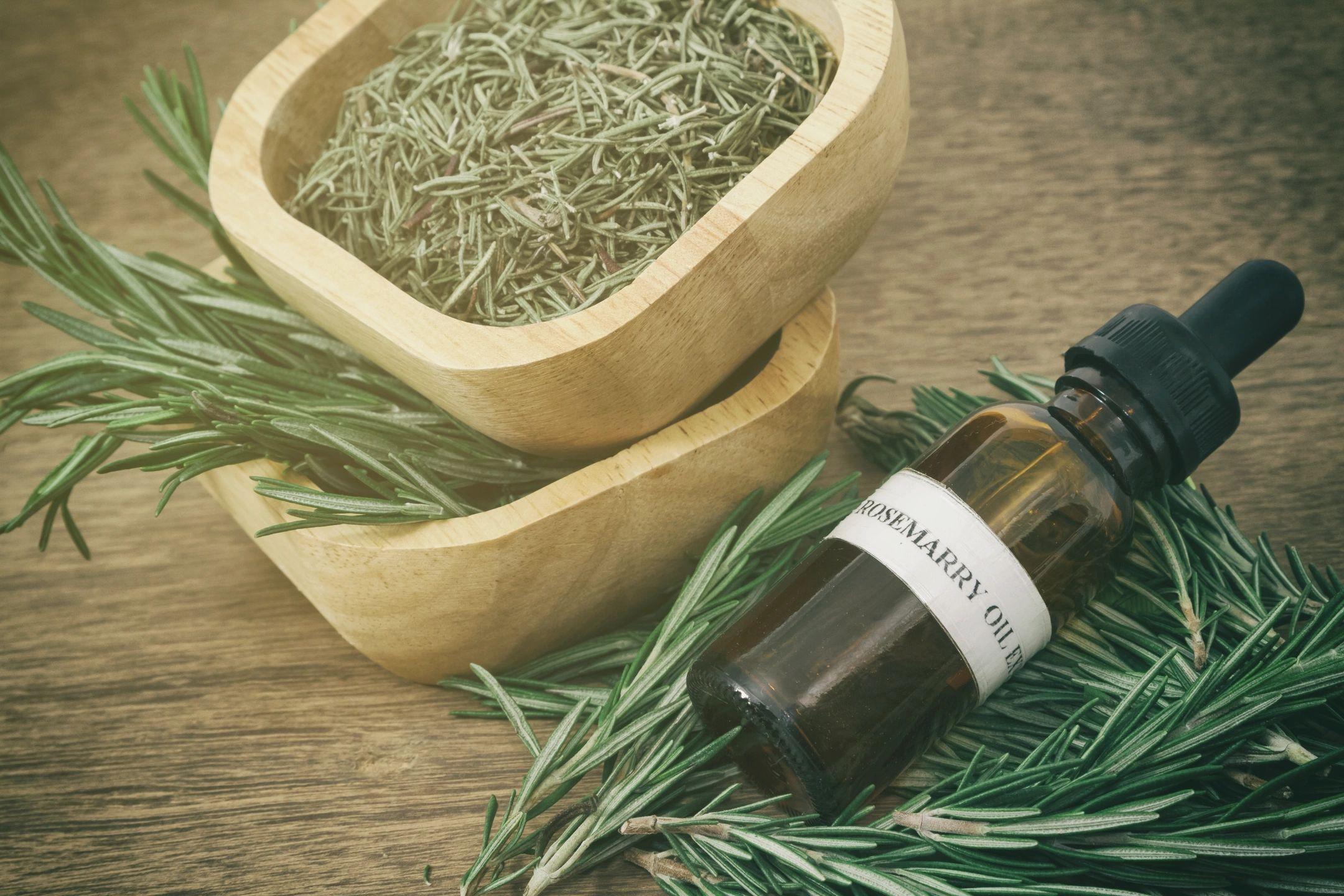 Making Sense of Aromas