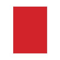 ADAS Calibration Logo
