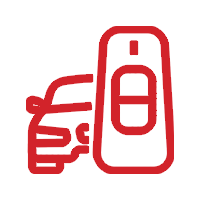 Key Programming Logo