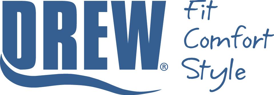 Drew-Shoe-Logo