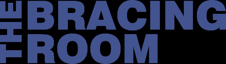 The-Bracing-Room-logo-no-border