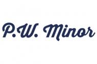 P.W. Minor
