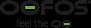 oofos-feel-the-oo-logo-560_280x@2x