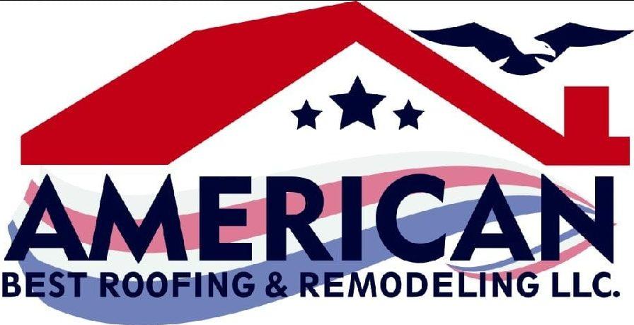 American Best Roofing