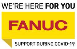 Fanuc_image002