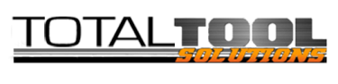 cropped-Total-Tool-Solutions-Logo-Updated-1-375x94