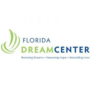 Florida Dream Center