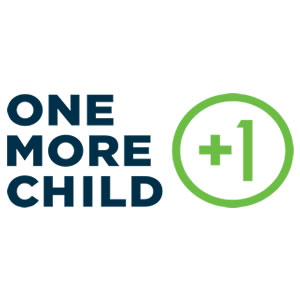 One More Child