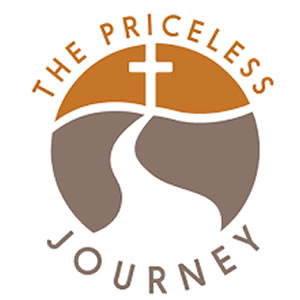 The Priceless Journey