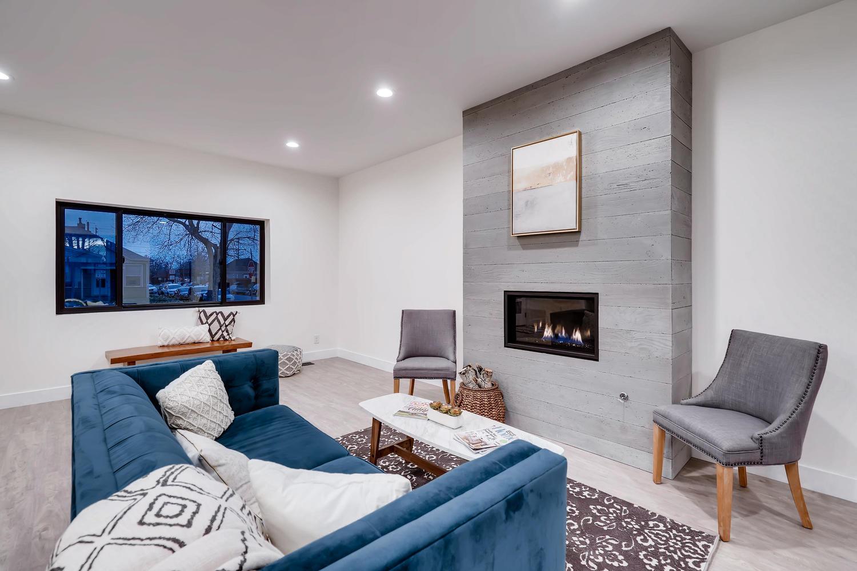 4901 Meade St Denver CO 80221-large-005-011-Living Room-1500×1000-72dpi