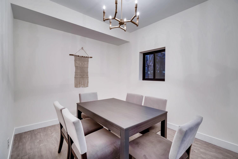 4901 Meade St Denver CO 80221-large-007-001-Dining Room-1500×1000-72dpi