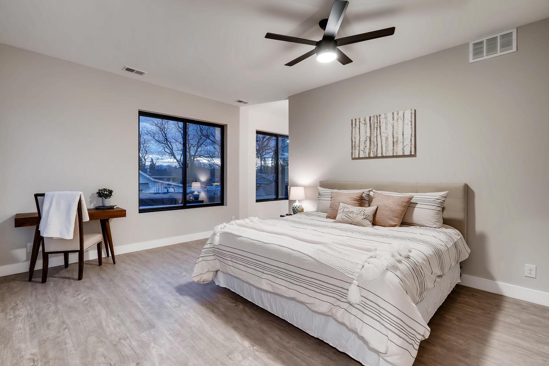 4901 Meade St Denver CO 80221-large-016-004-2nd Floor Master Bedroom-1500×1000-72dpi