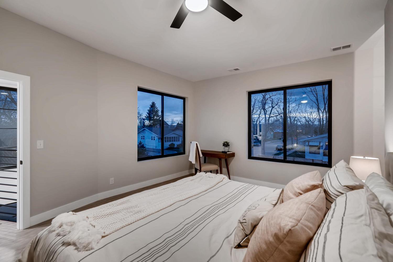 4901 Meade St Denver CO 80221-large-017-026-2nd Floor Master Bedroom-1500×1000-72dpi